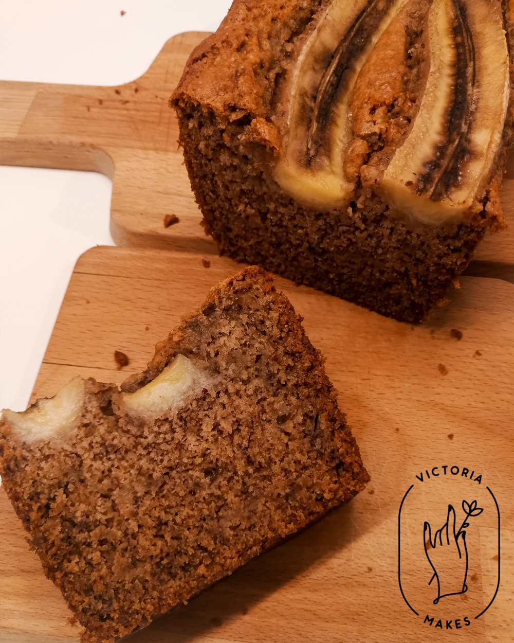 Banana Bread_10